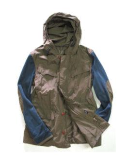 146100 assirelli field jacket still