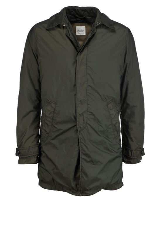 Mida-menswear-fall-winter-17-FJ02-raincoat-light-nylon-waterproof