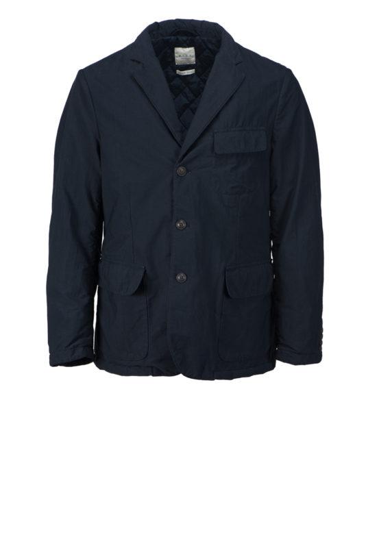 Mida-menswear-fall-winter-17-FJ04-padded-nylon-blazer
