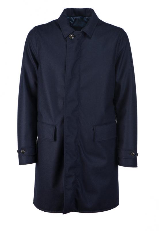 Mida-menswear-fall-winter-17-FJ09-reversible-wool-nylon-coat