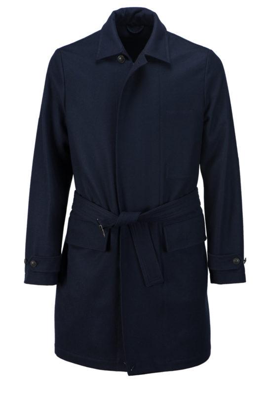 Mida-menswear-fall-winter-17-FJ13-wool-coat