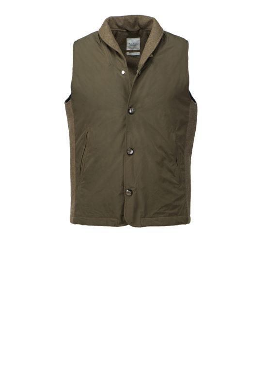 Mida-menswear-fall-winter-17-FJ14-vest-wool-nylon