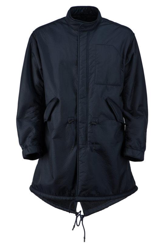 Mida-menswear-fall-winter-17-FJ16-parka-fur