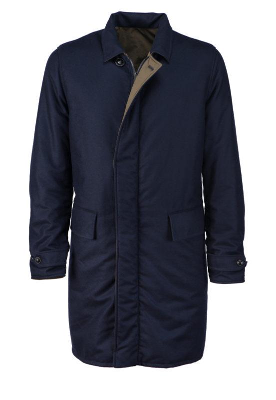 Mida-menswear-fall-winter-17-FJ19-reversible-coat