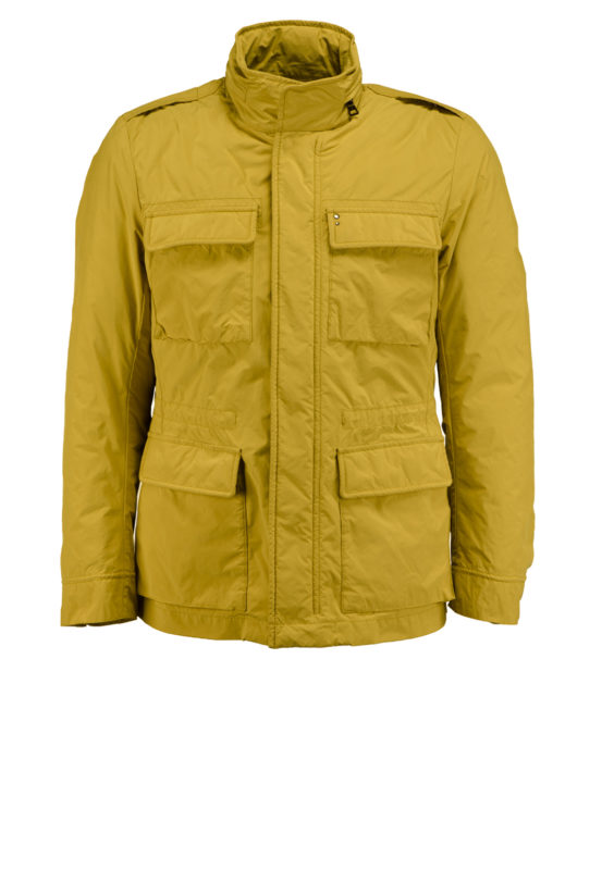 Mida-menswear-fall-winter-17-FJ31-padded-field-jacket-nylon
