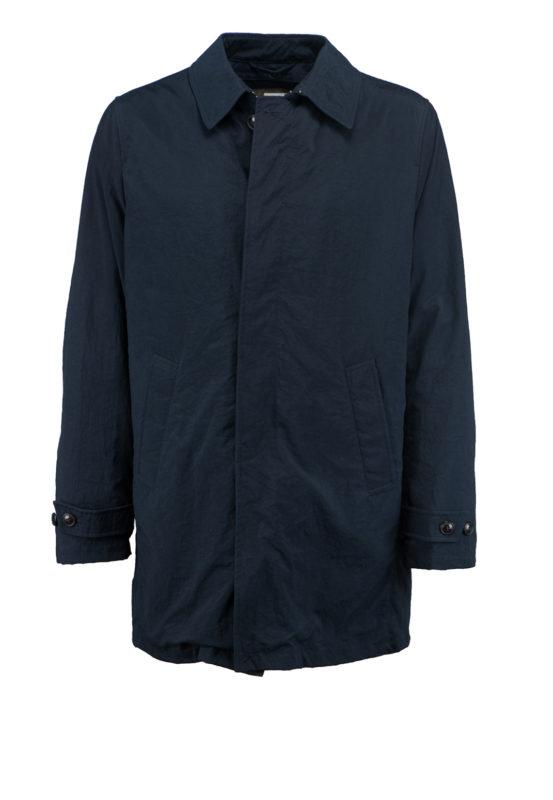 Mida-menswear-fall-winter-17-FJ34-padded-raincoat-nylon