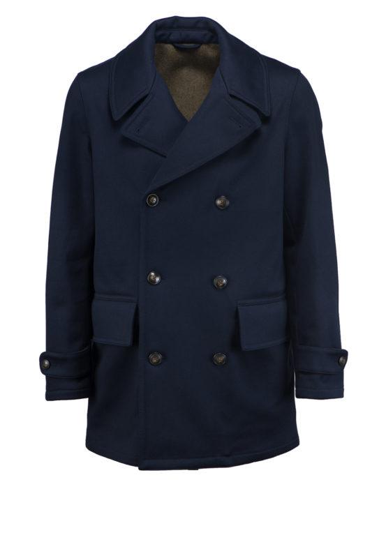 Mida-menswear-fall-winter-17-FJ40-peacoat-knit-cotton