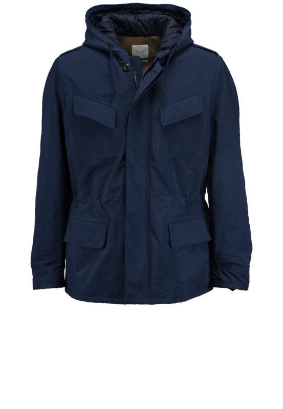 Mida-menswear-fall-winter-17-FJ55-field-jacket-padded