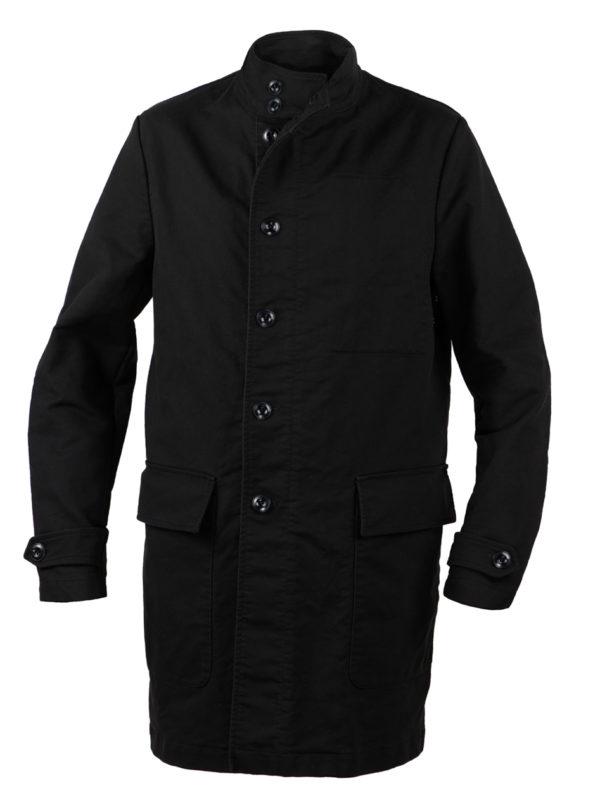 Mida-menswear-spring-summer-2017-cotton-coat-SI28