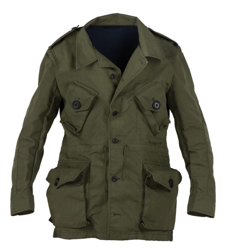 Mida-menswear-spring-summer-2017-field-jacket-SI42