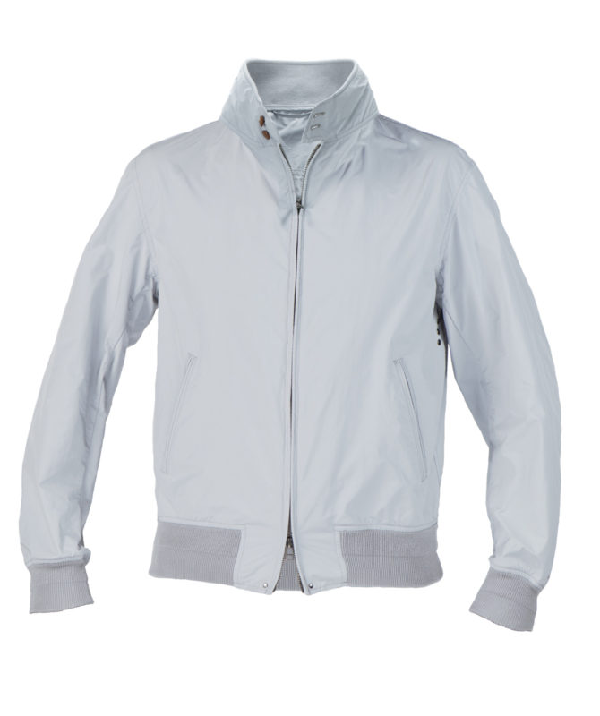Mida-menswear-spring-summer-2017-harrington-jacket-SA03