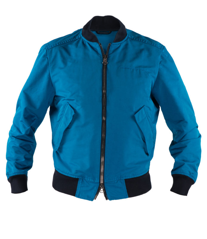 Mida-menswear-spring-summer-2017-harrington-jacket-SI20-electric