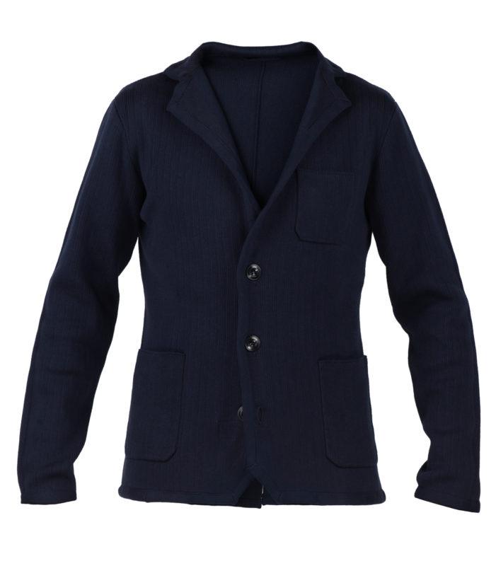 Mida-menswear-spring-summer-2017-knit-blazer-SI37