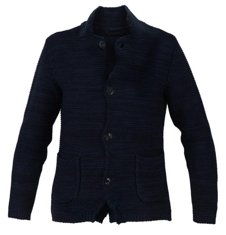 Mida-menswear-spring-summer-2017-knit-blue-jacket-SI40