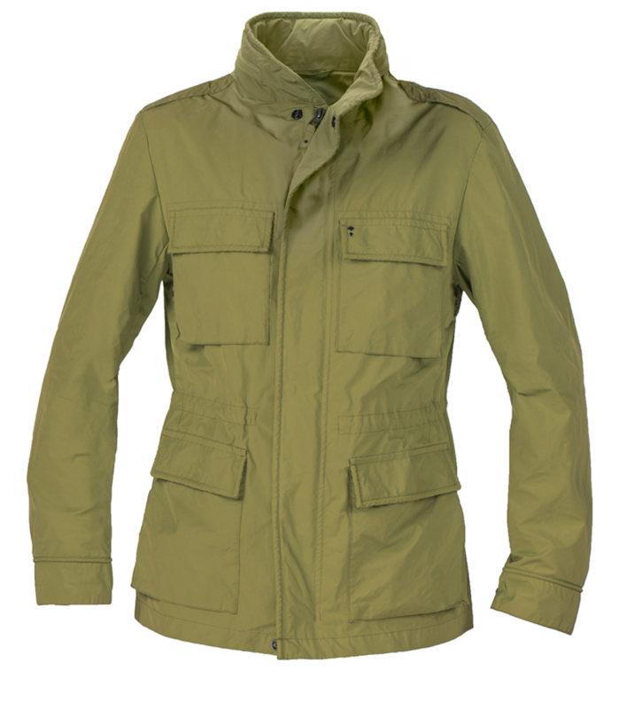 Mida-menswear-spring-summer-2017-light-field-jacket-SA02