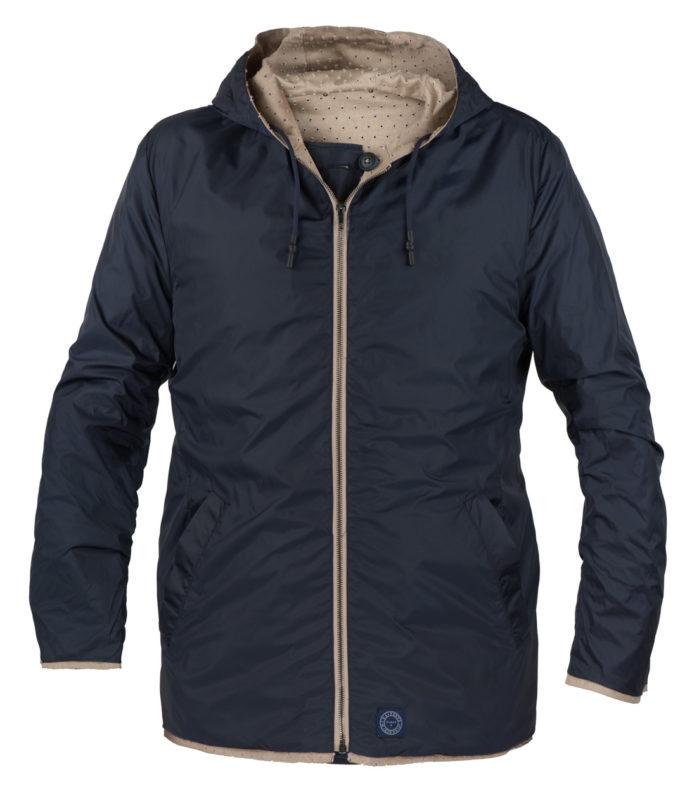 Mida-menswear-spring-summer-2017-reversible-jacket-SI34-inner-side