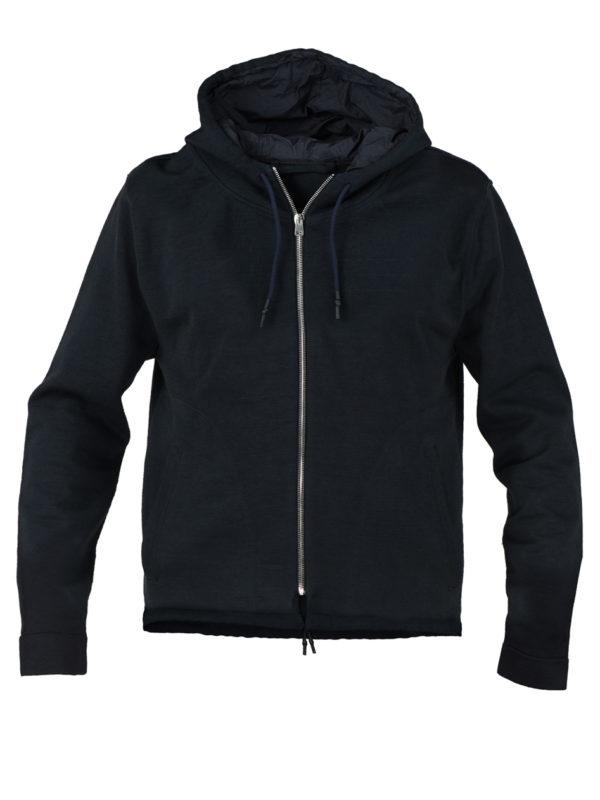 Mida-menswear-spring-summer-2017-sweatshirt-nylon-hood-SI39